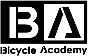 Bicycle Academy